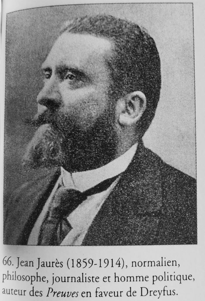 DreyfusDrouin (24)