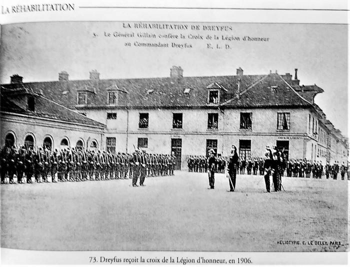 DreyfusDrouin (25)