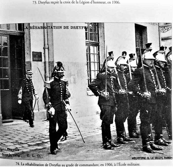 DreyfusDrouin (26)
