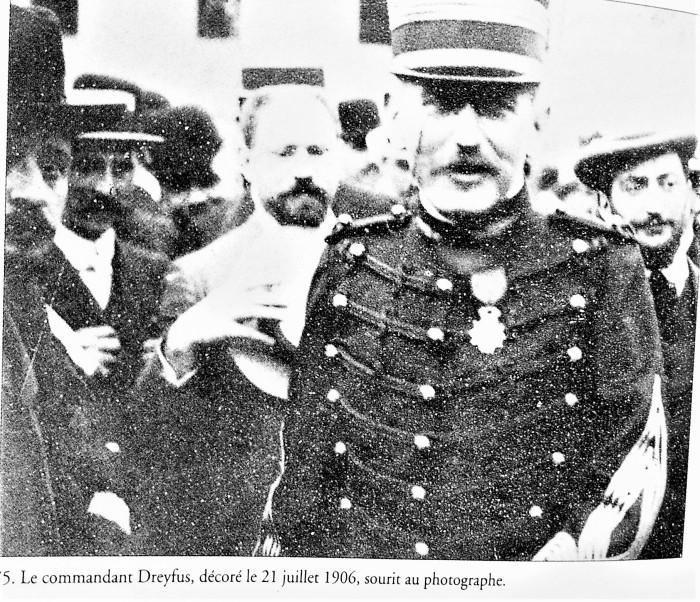 DreyfusDrouin (27)