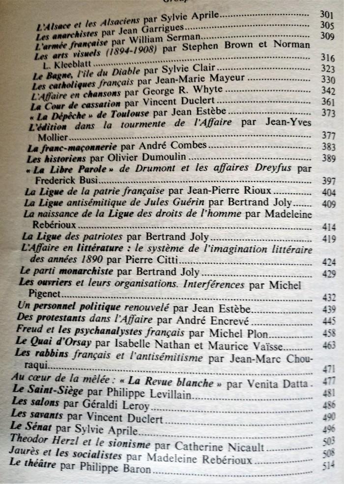DreyfusDrouin (3)