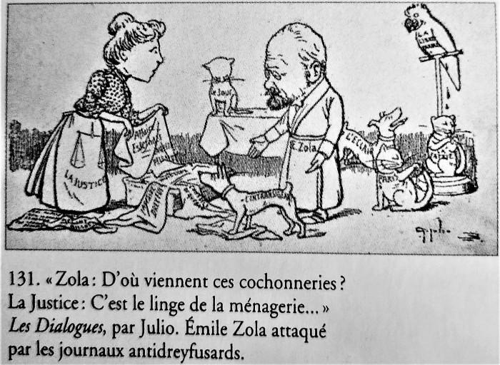 DreyfusDrouin (6)