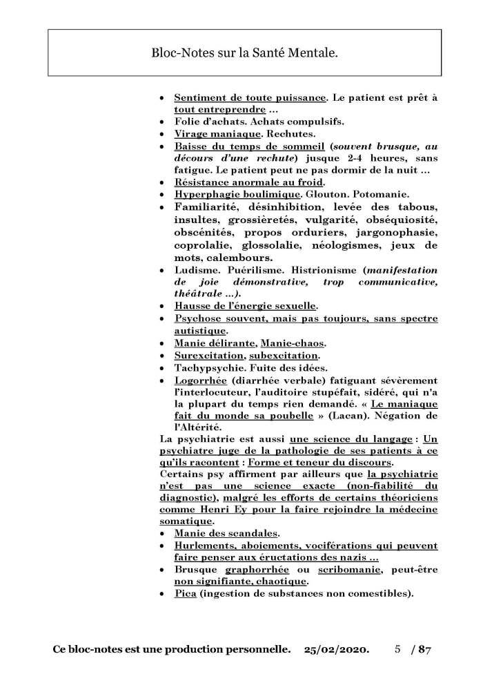 Bloc-Notes Troubles Mentaux par Sami 25 février 2020_Page_05