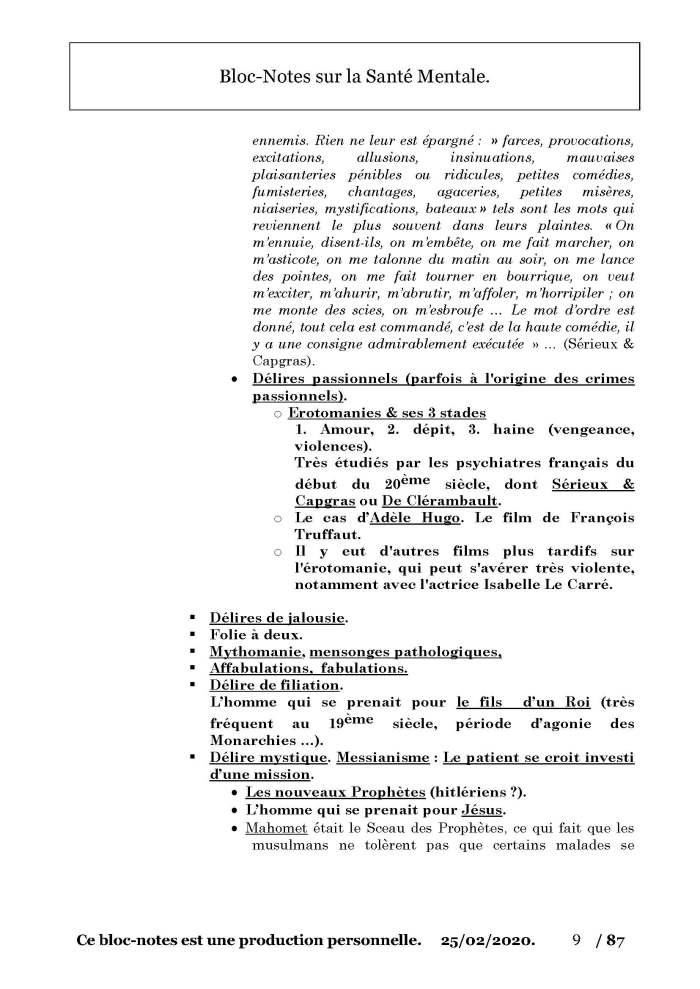 Bloc-Notes Troubles Mentaux par Sami 25 février 2020_Page_09