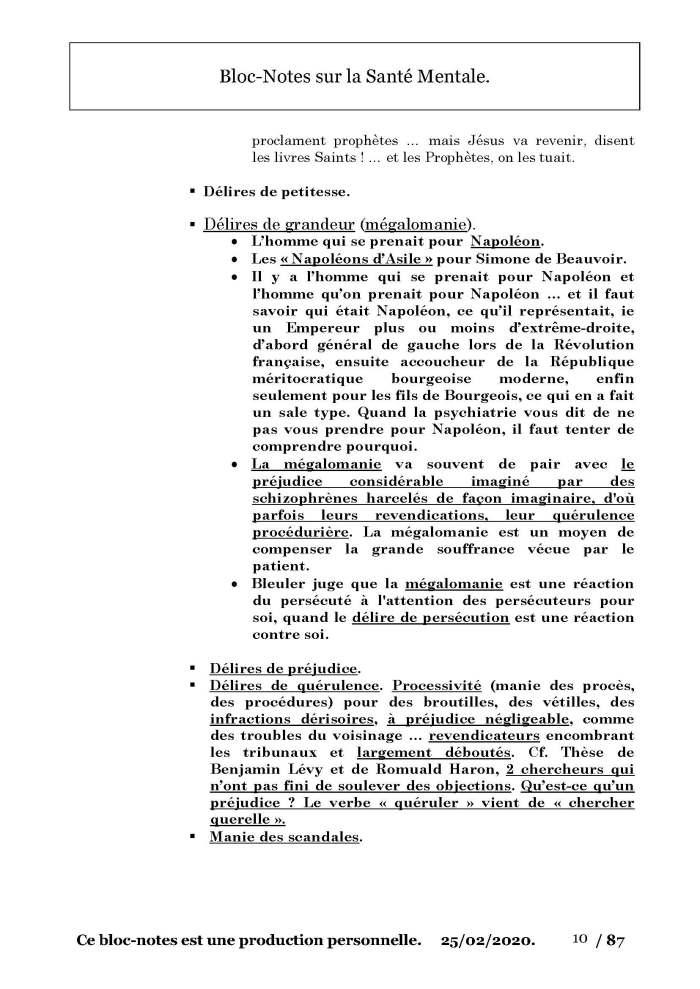 Bloc-Notes Troubles Mentaux par Sami 25 février 2020_Page_10