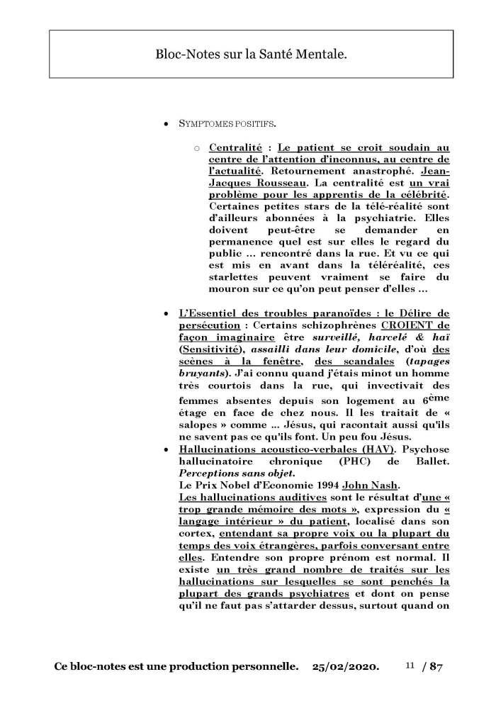 Bloc-Notes Troubles Mentaux par Sami 25 février 2020_Page_11