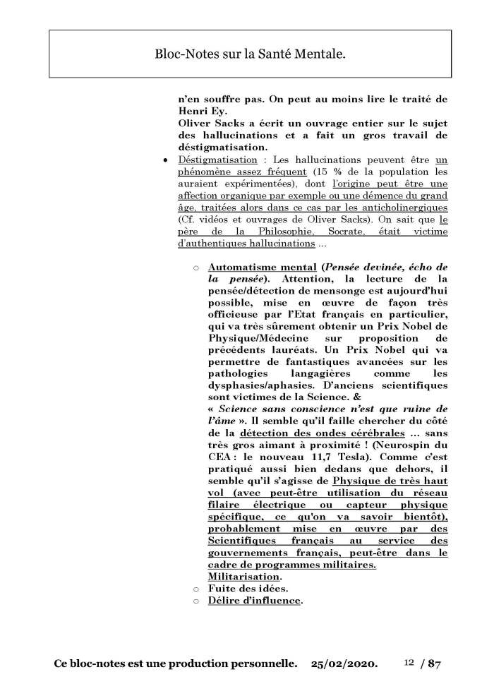 Bloc-Notes Troubles Mentaux par Sami 25 février 2020_Page_12