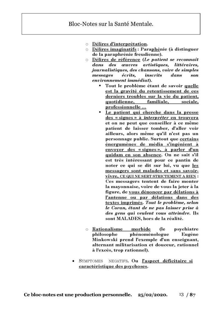 Bloc-Notes Troubles Mentaux par Sami 25 février 2020_Page_13