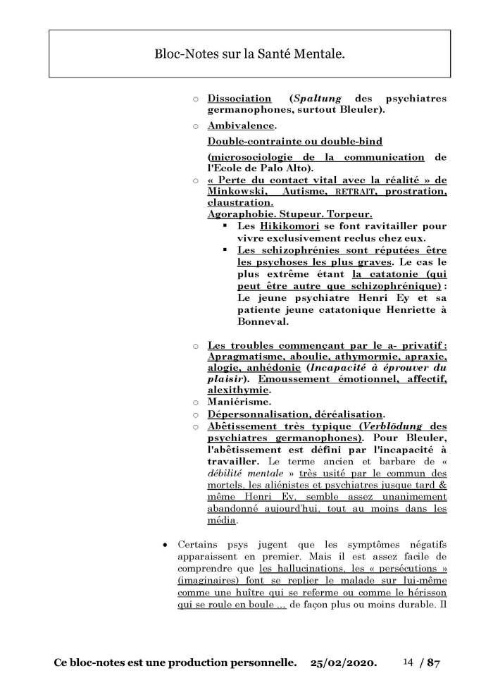 Bloc-Notes Troubles Mentaux par Sami 25 février 2020_Page_14