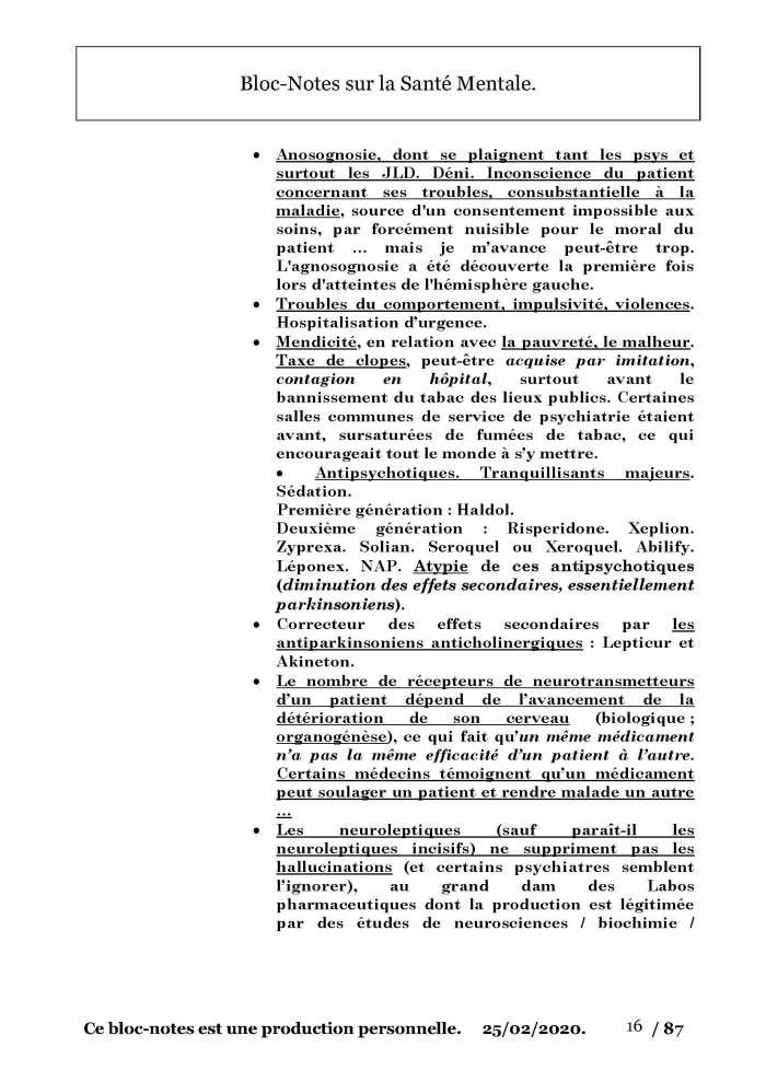 Bloc-Notes Troubles Mentaux par Sami 25 février 2020_Page_16