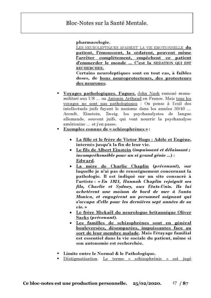 Bloc-Notes Troubles Mentaux par Sami 25 février 2020_Page_17