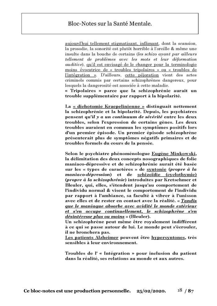 Bloc-Notes Troubles Mentaux par Sami 25 février 2020_Page_18
