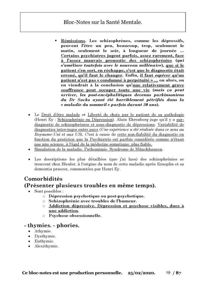 Bloc-Notes Troubles Mentaux par Sami 25 février 2020_Page_19