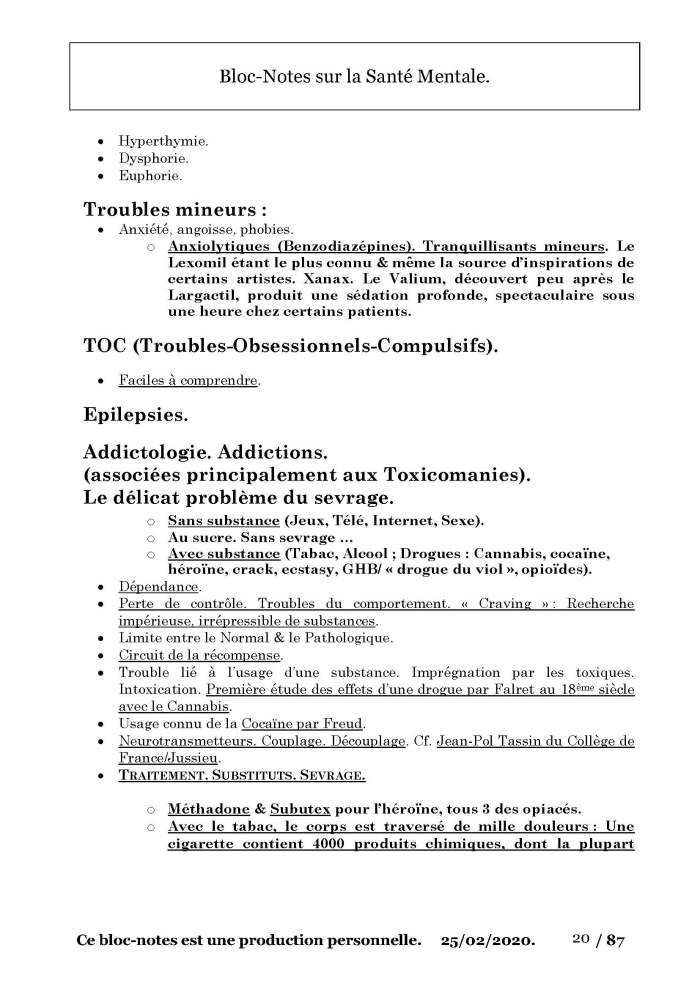 Bloc-Notes Troubles Mentaux par Sami 25 février 2020_Page_20