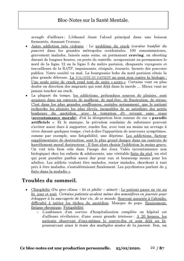 Bloc-Notes Troubles Mentaux par Sami 25 février 2020_Page_22