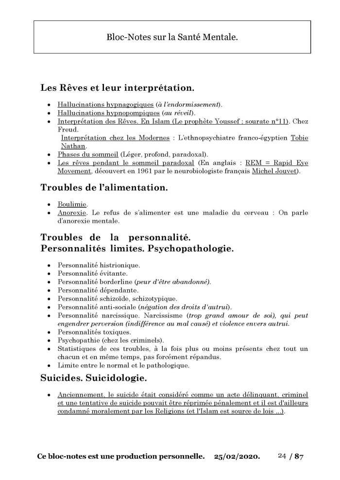 Bloc-Notes Troubles Mentaux par Sami 25 février 2020_Page_24