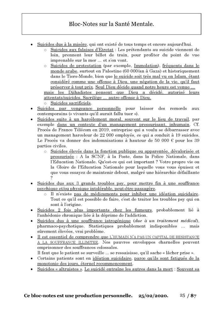 Bloc-Notes Troubles Mentaux par Sami 25 février 2020_Page_25