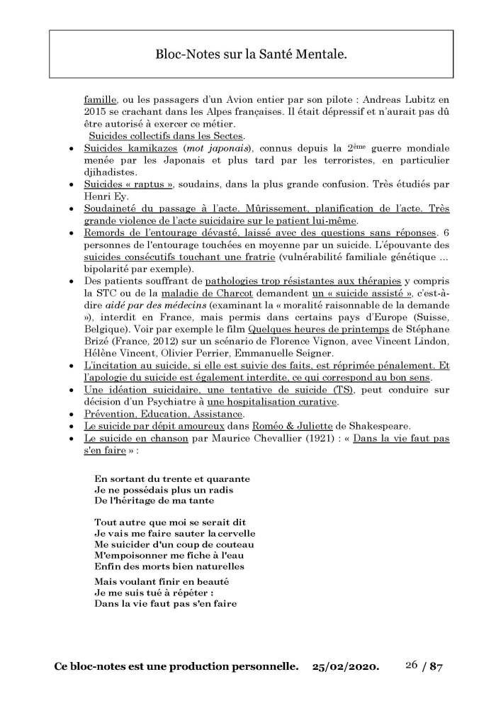 Bloc-Notes Troubles Mentaux par Sami 25 février 2020_Page_26