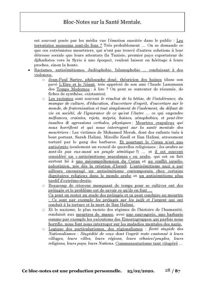 Bloc-Notes Troubles Mentaux par Sami 25 février 2020_Page_28
