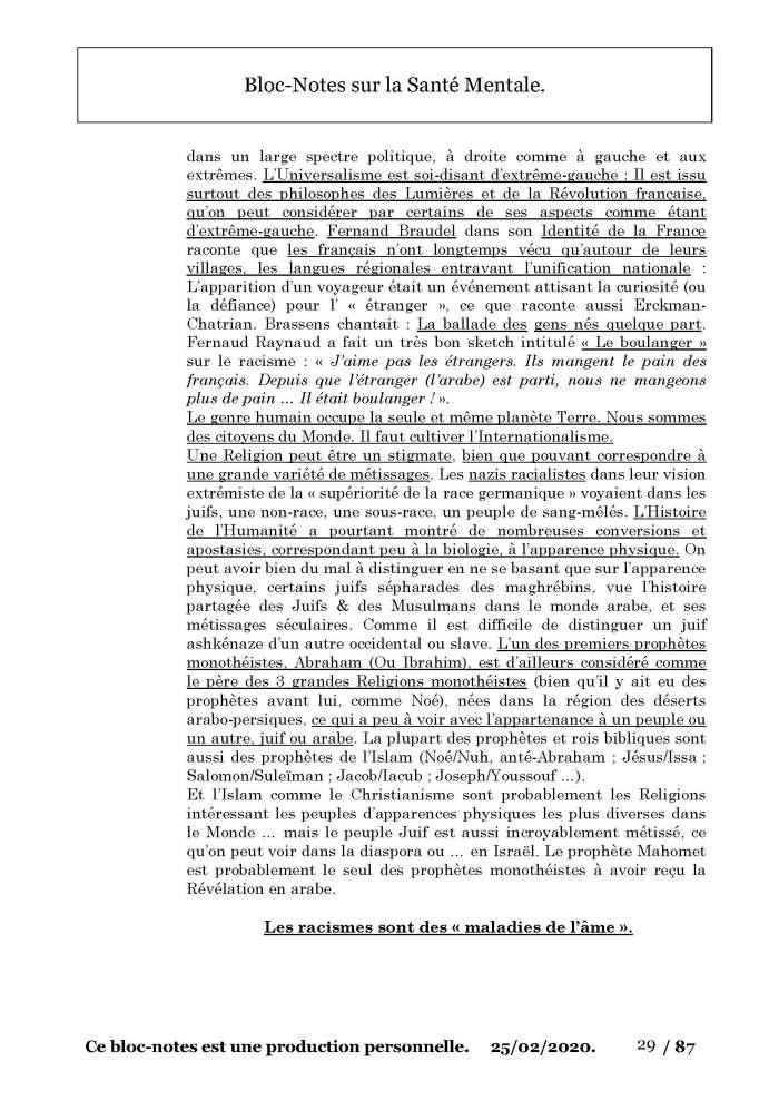 Bloc-Notes Troubles Mentaux par Sami 25 février 2020_Page_29