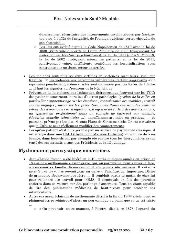 Bloc-Notes Troubles Mentaux par Sami 25 février 2020_Page_32
