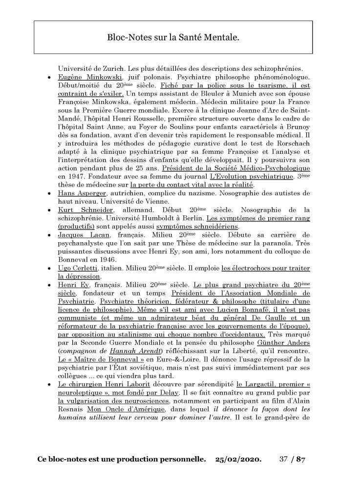 Bloc-Notes Troubles Mentaux par Sami 25 février 2020_Page_37