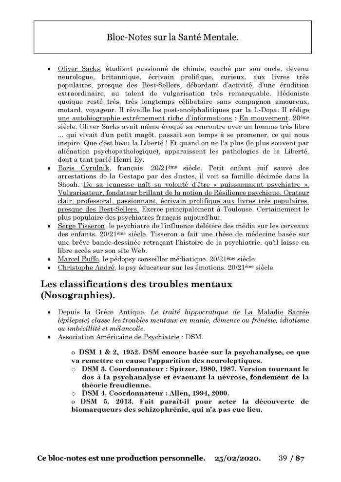 Bloc-Notes Troubles Mentaux par Sami 25 février 2020_Page_39