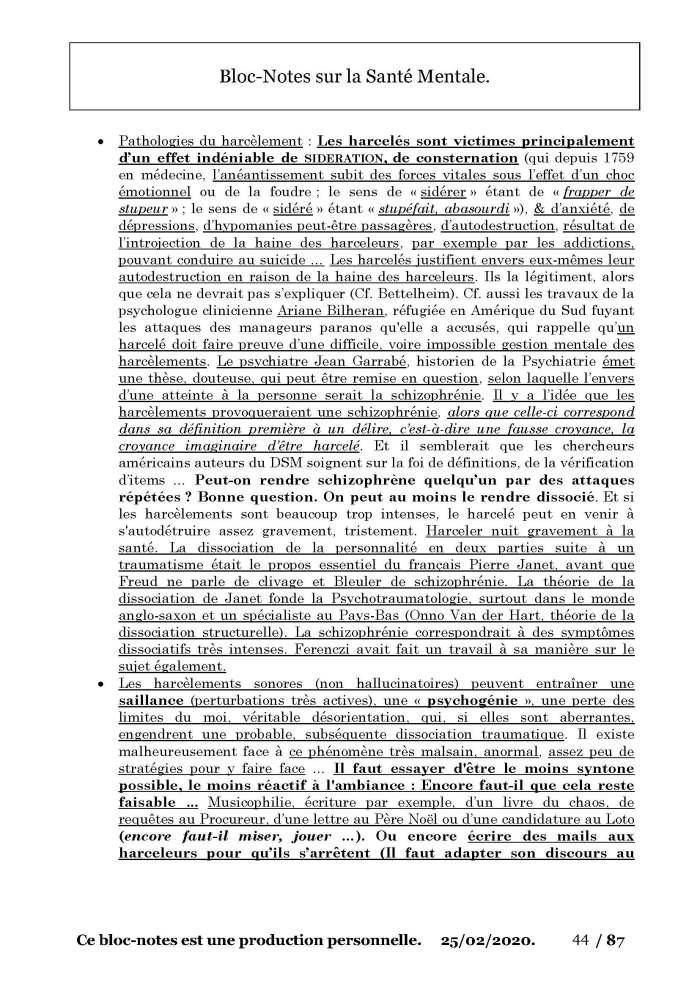 Bloc-Notes Troubles Mentaux par Sami 25 février 2020_Page_44
