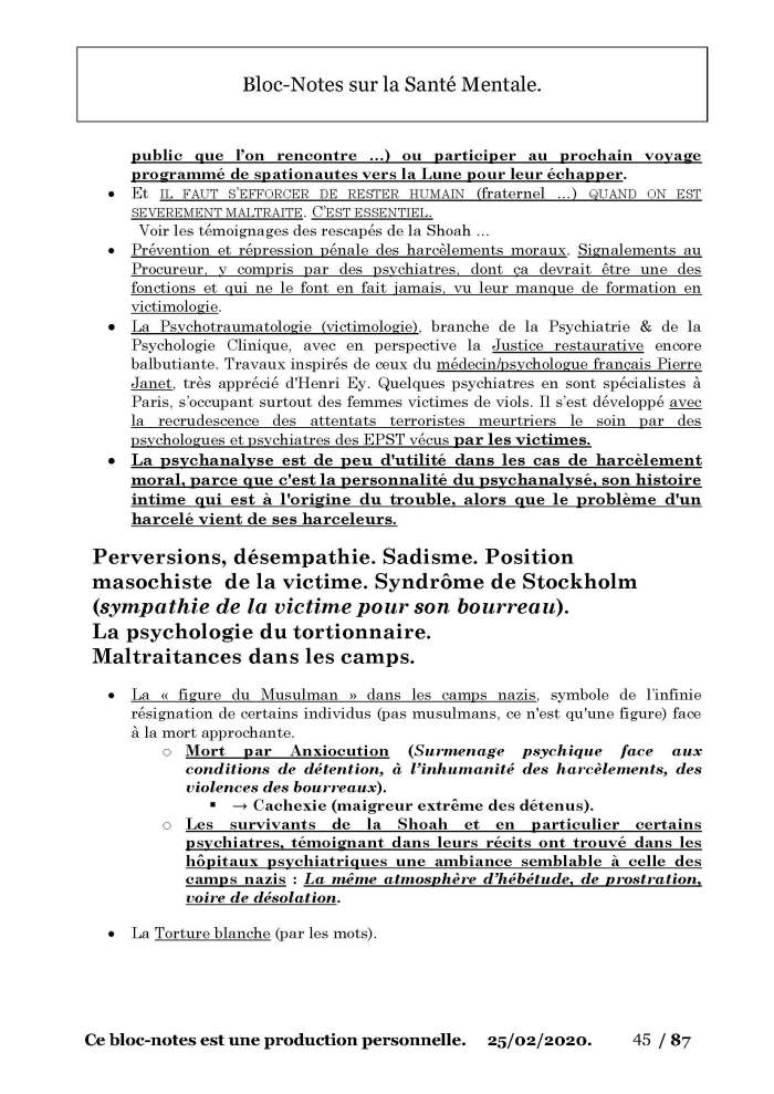 Bloc-Notes Troubles Mentaux par Sami 25 février 2020_Page_45