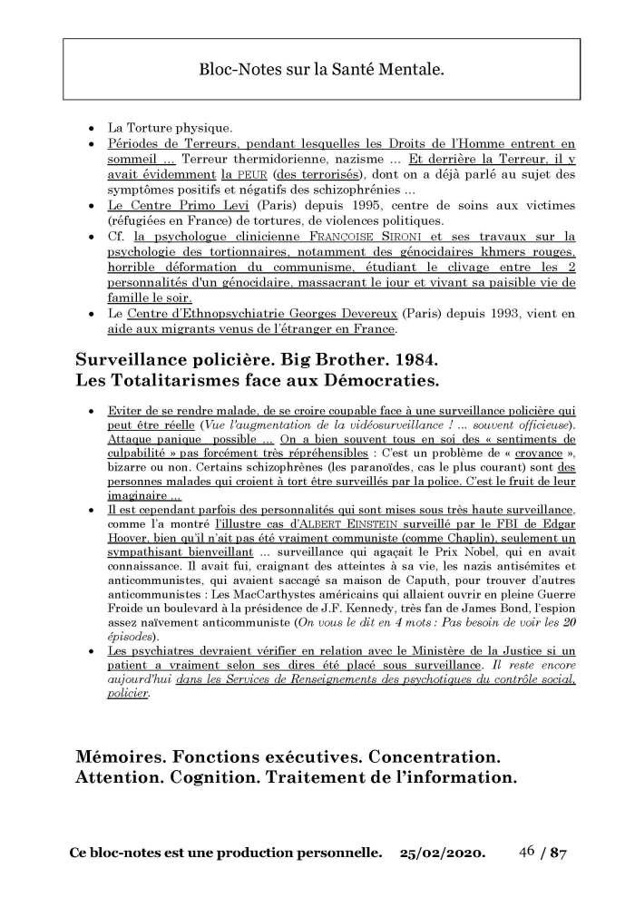 Bloc-Notes Troubles Mentaux par Sami 25 février 2020_Page_46