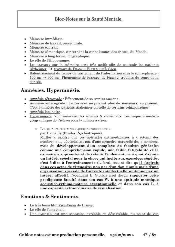 Bloc-Notes Troubles Mentaux par Sami 25 février 2020_Page_47
