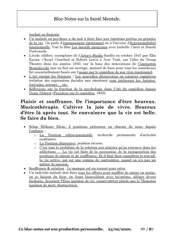 Bloc-Notes Troubles Mentaux par Sami 25 février 2020_Page_49