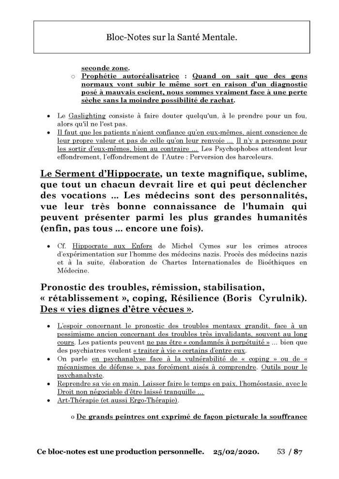 Bloc-Notes Troubles Mentaux par Sami 25 février 2020_Page_53