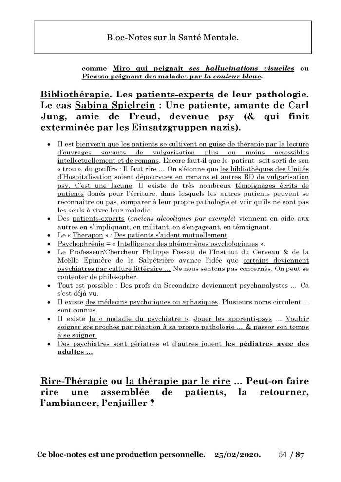 Bloc-Notes Troubles Mentaux par Sami 25 février 2020_Page_54