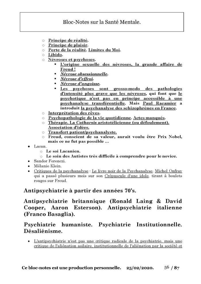 Bloc-Notes Troubles Mentaux par Sami 25 février 2020_Page_56
