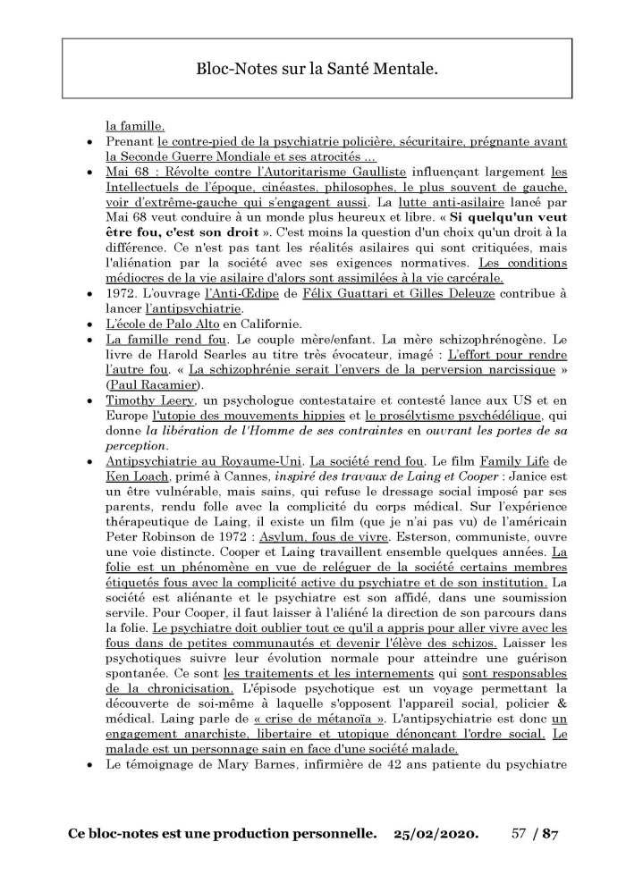 Bloc-Notes Troubles Mentaux par Sami 25 février 2020_Page_57