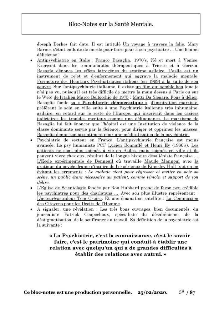 Bloc-Notes Troubles Mentaux par Sami 25 février 2020_Page_58