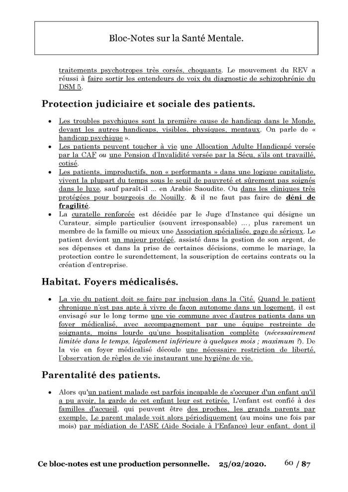 Bloc-Notes Troubles Mentaux par Sami 25 février 2020_Page_60