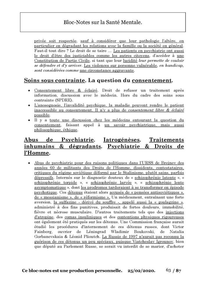 Bloc-Notes Troubles Mentaux par Sami 25 février 2020_Page_63