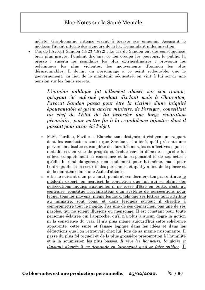 Bloc-Notes Troubles Mentaux par Sami 25 février 2020_Page_65