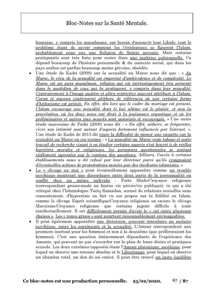 Bloc-Notes Troubles Mentaux par Sami 25 février 2020_Page_67