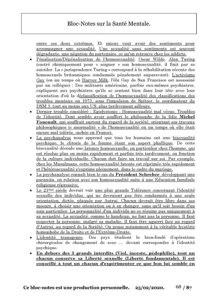 Bloc-Notes Troubles Mentaux par Sami 25 février 2020_Page_68