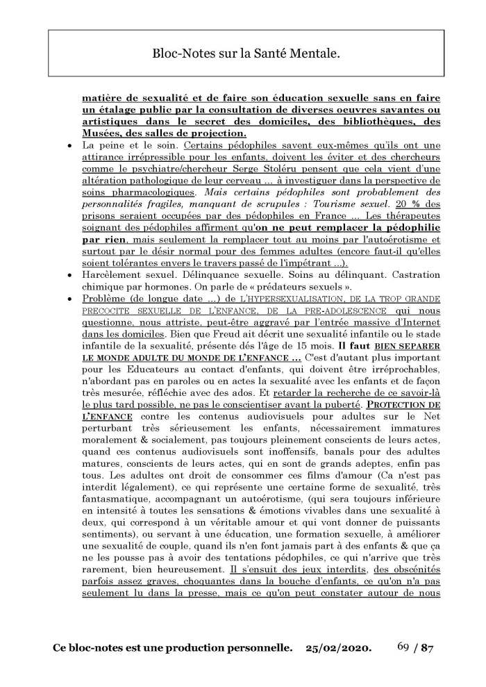 Bloc-Notes Troubles Mentaux par Sami 25 février 2020_Page_69