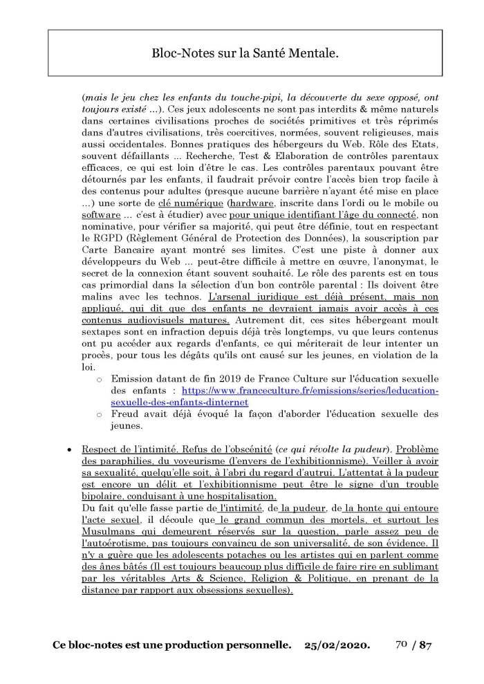 Bloc-Notes Troubles Mentaux par Sami 25 février 2020_Page_70