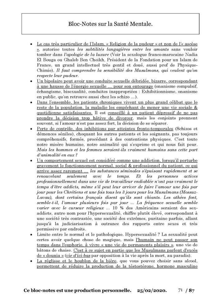 Bloc-Notes Troubles Mentaux par Sami 25 février 2020_Page_71