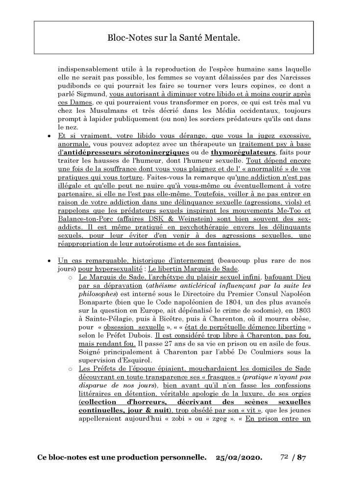 Bloc-Notes Troubles Mentaux par Sami 25 février 2020_Page_72
