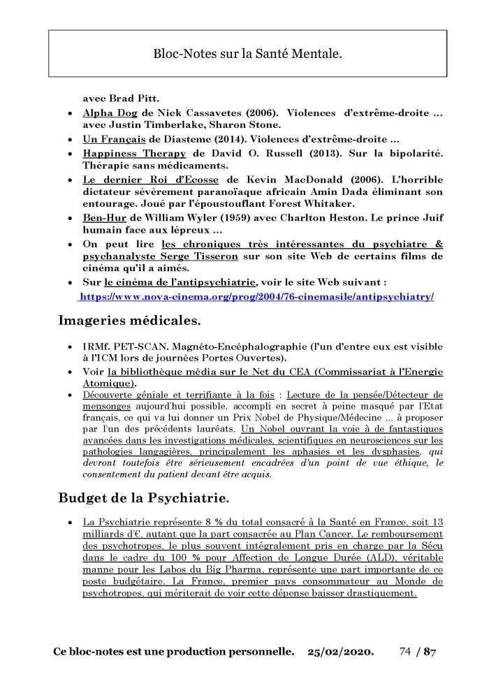 Bloc-Notes Troubles Mentaux par Sami 25 février 2020_Page_74