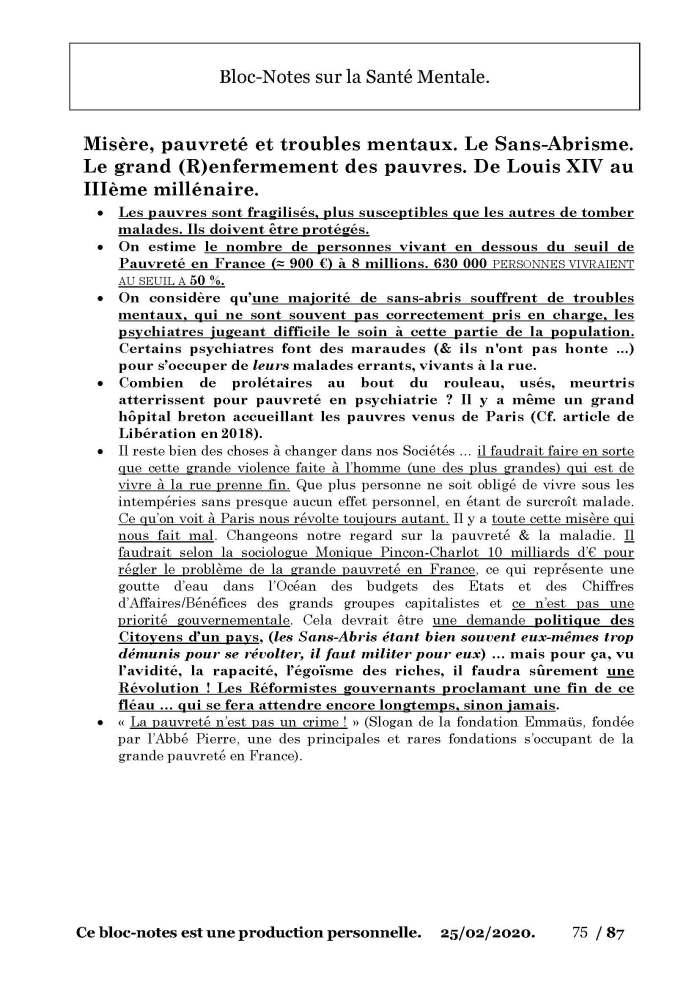 Bloc-Notes Troubles Mentaux par Sami 25 février 2020_Page_75