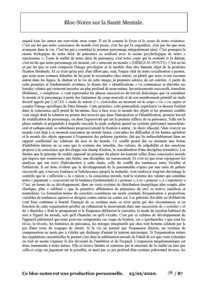 Bloc-Notes Troubles Mentaux par Sami 25 février 2020_Page_78