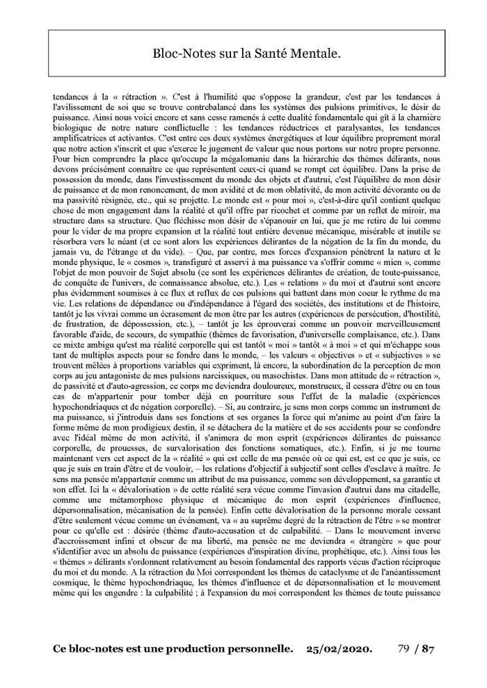 Bloc-Notes Troubles Mentaux par Sami 25 février 2020_Page_79